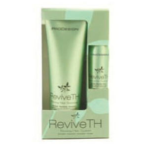Revive TH System Regimen Duo