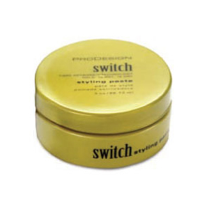 Switch Styling Paste